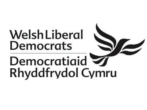 Welsh delivery day – 14th November