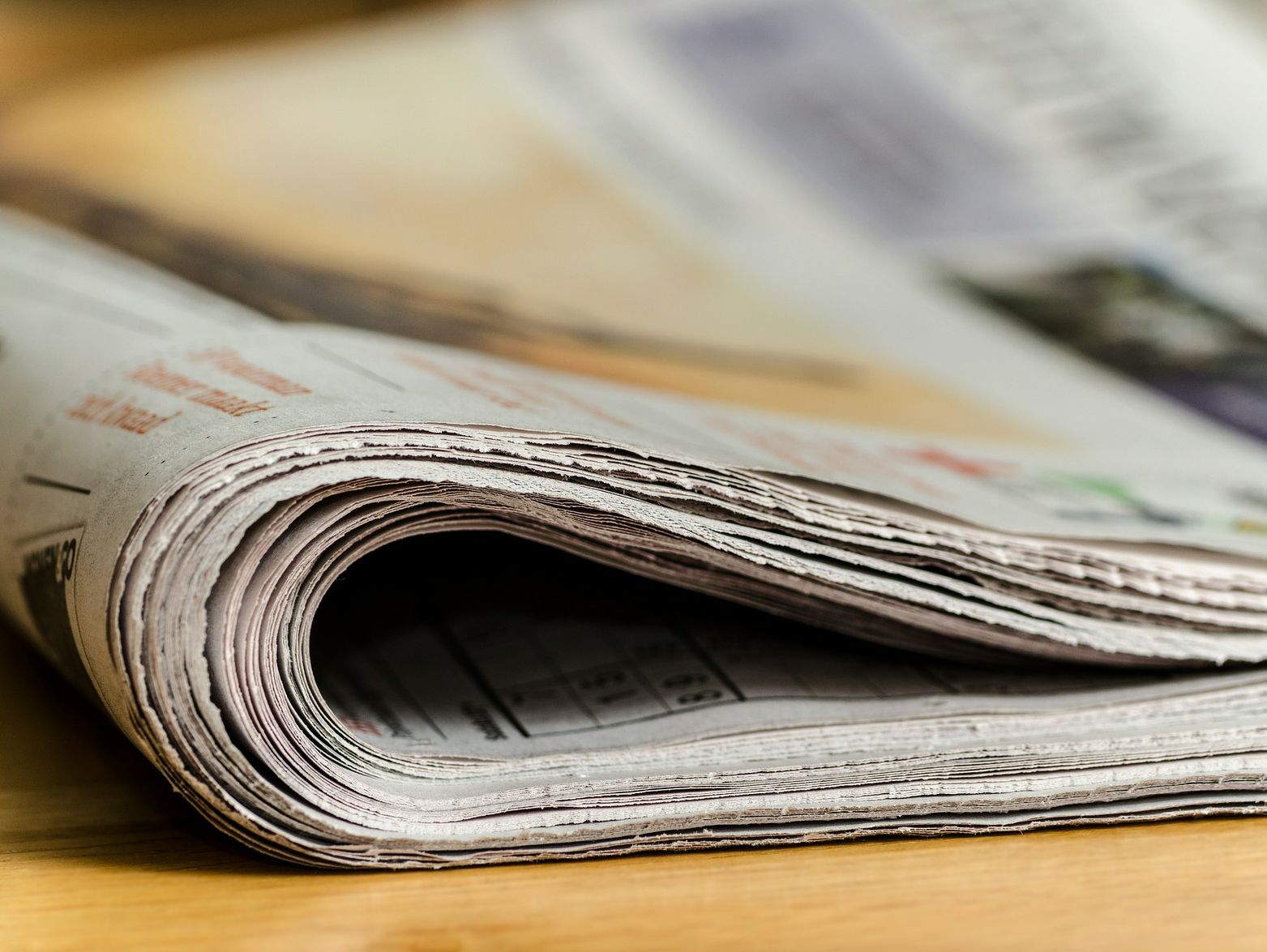 Making The News – utilising press releases in your local campaigns.