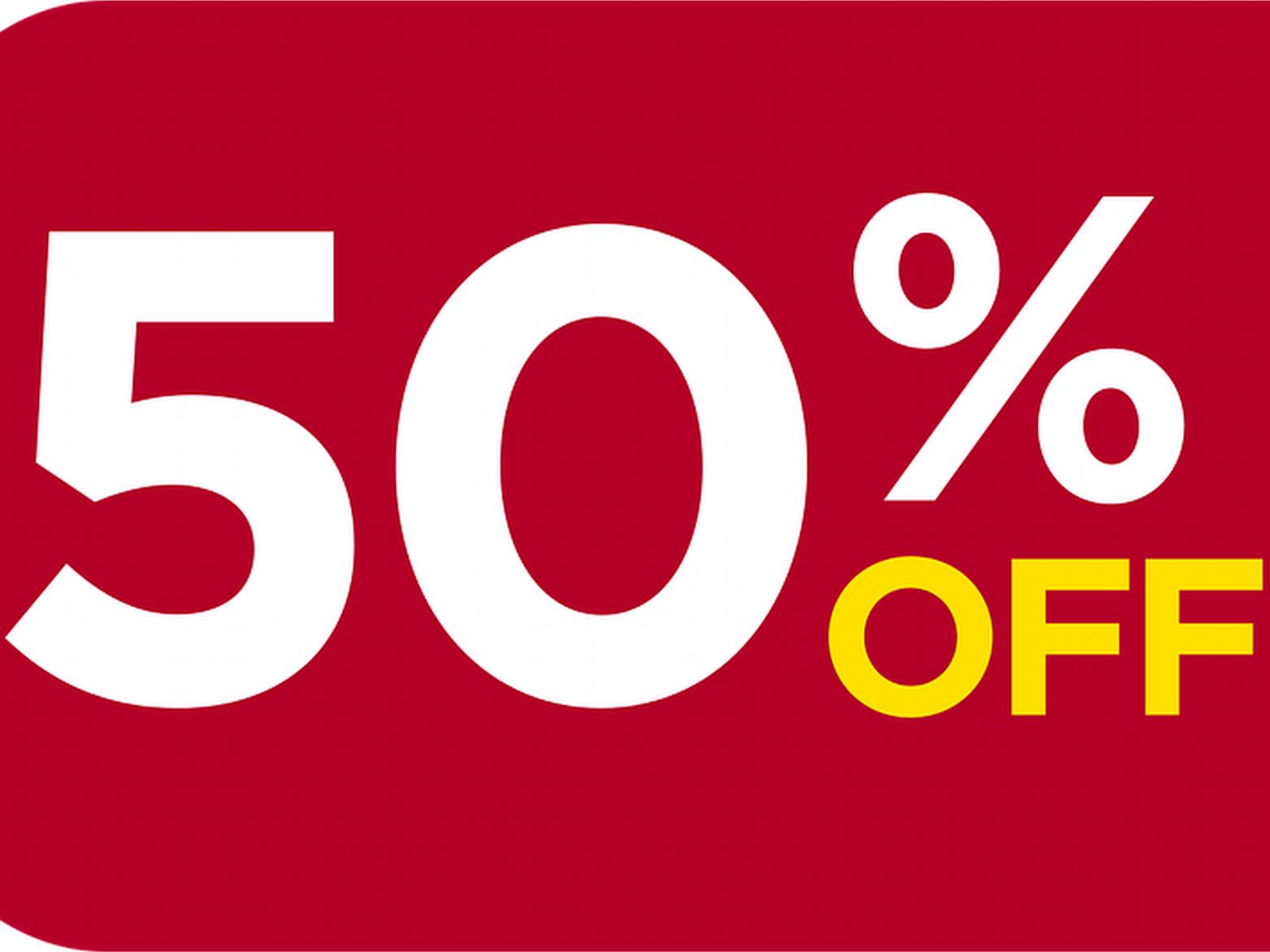 Affinity Publisher – 50% Off