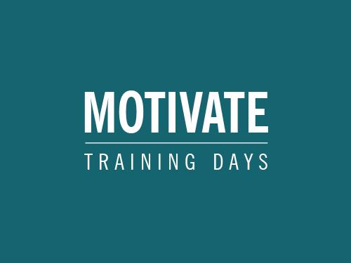Scottish Motivate Day – Highlands – Sat 25 September 2021