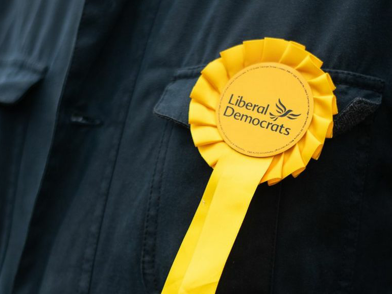 Updated – Winning in 2021: Campaigning Safely