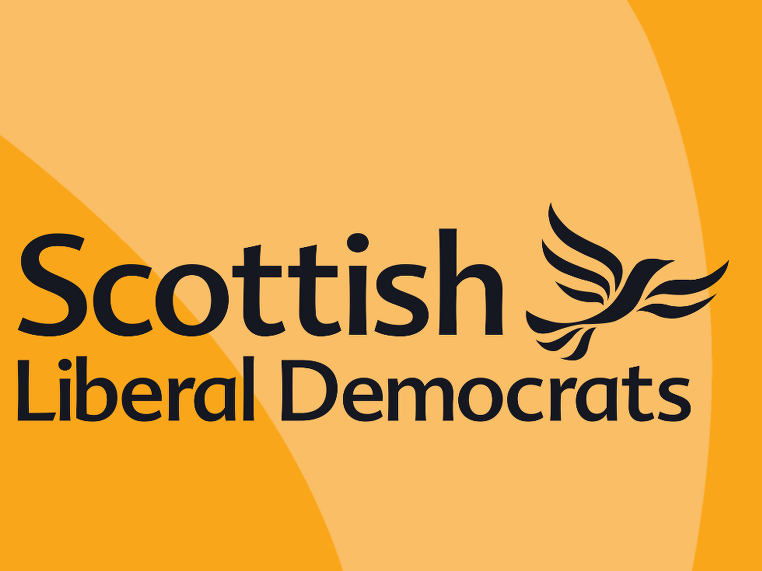 Postal Votes for Holyrood 2021 – How you can help