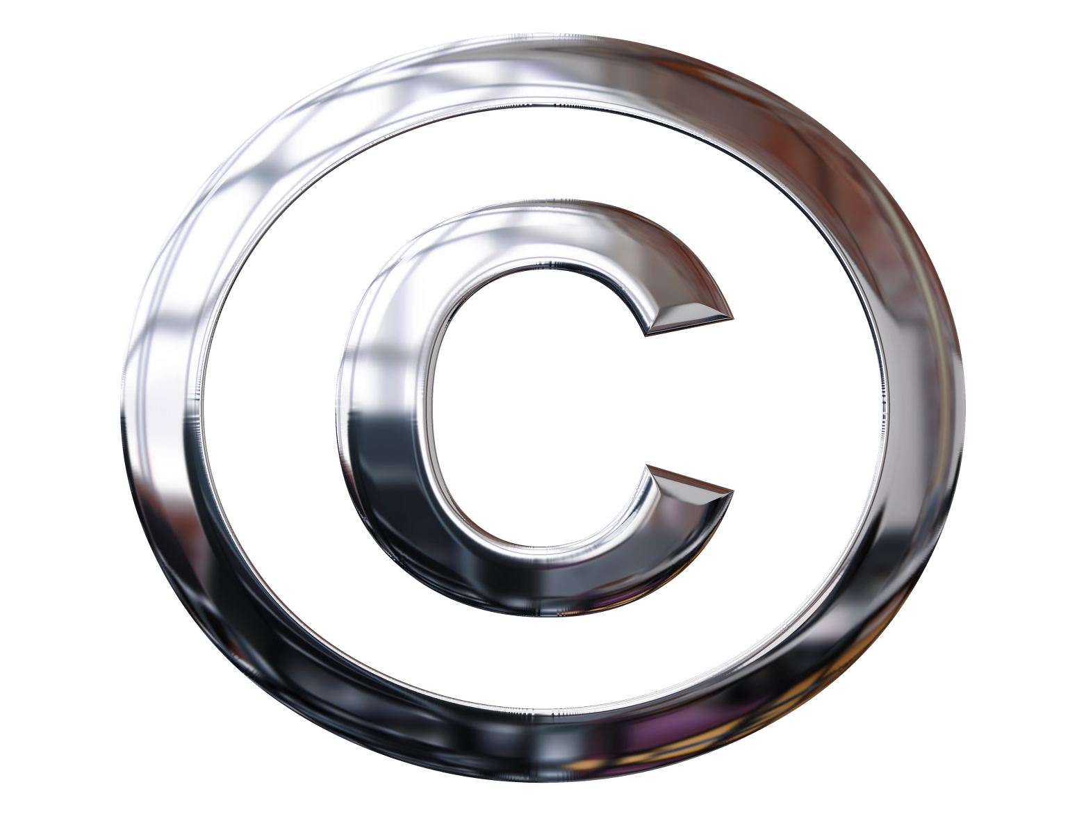 Copyright: Graphics, Photos, Logos and Newspaper Articles