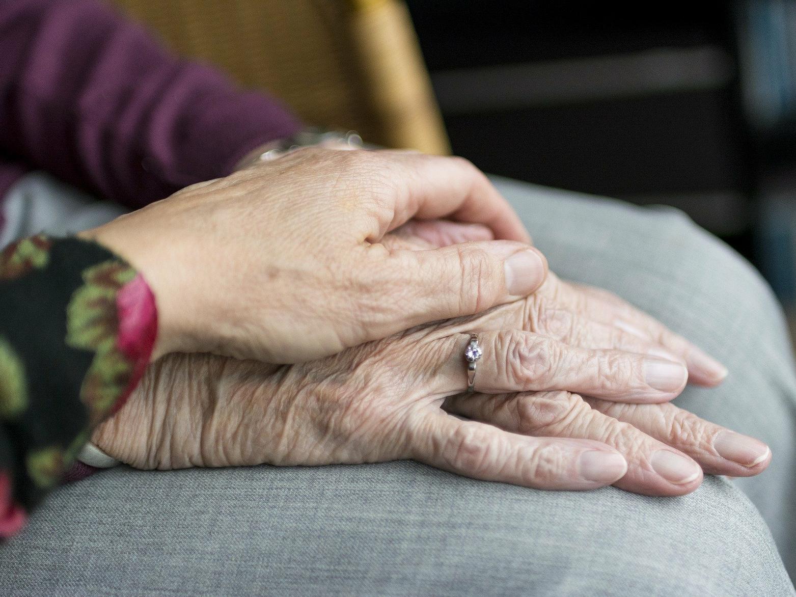 Motion: Unpaid Carers