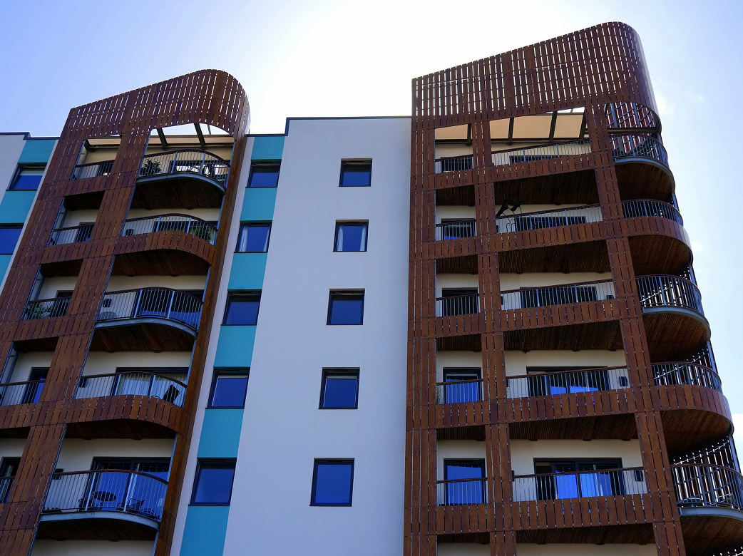 Council Motion: End our cladding, EWS1 and snagging scandal