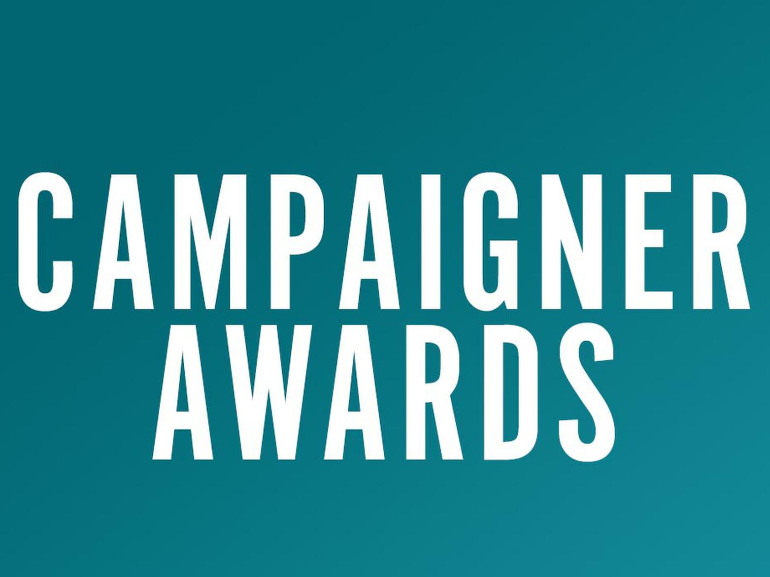 ALDC Campaigner Awards