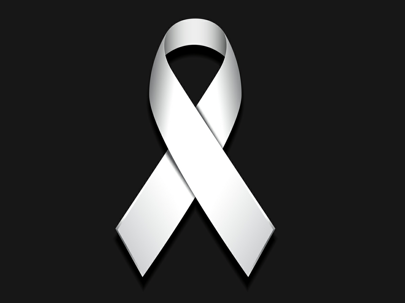 Motion: Domestic Violence and the White Ribbon Campaign