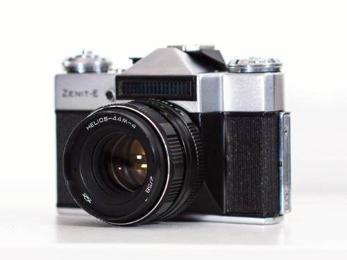 ADVICE: Good Photos – Refresh Your Photo Bank