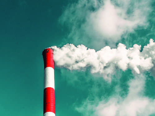 Council Pension Fund Fossil Fuel Divestment – Campaign Pack