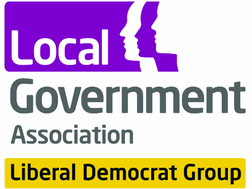 LGA Meeting for Welsh Councillors