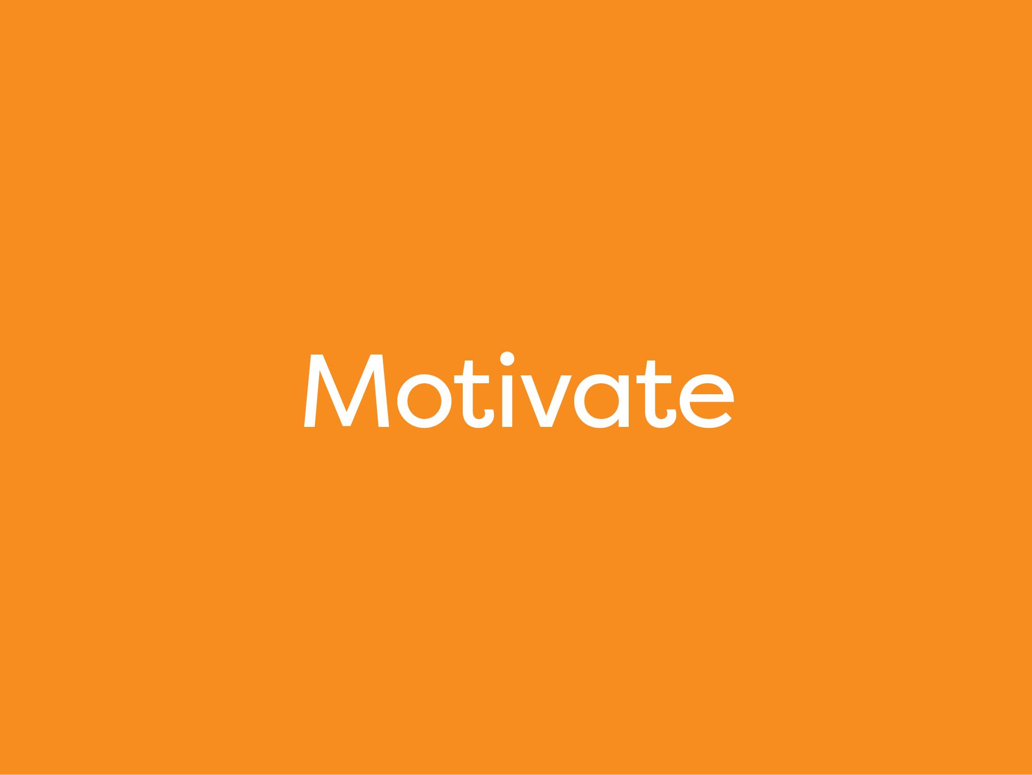Essex Motivate Day – Sat 2 October 2021